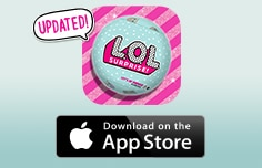 Lol Surprise Ball Pop Game Download Review Lotta Lol
