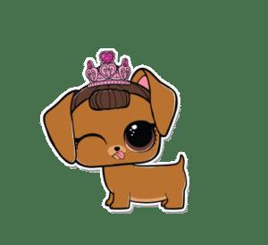 Series 3 LOL Pets Guide | Lotta LOL